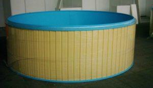 158415679_6_1000x700_kupel-v-saunu-bassein-iz-polipropilena-lestnitsa-4-stupeni-